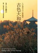 古色大和路 入江泰吉の心象風景