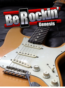 BeRockin'Genesis (3)(熱っPO!)