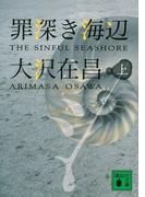 罪深き海辺(上)(講談社文庫)