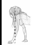 ジョルナダ(フィールコミックス)