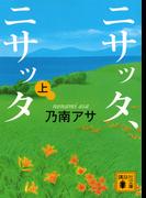 ニサッタ、ニサッタ 上 (講談社文庫)(講談社文庫)