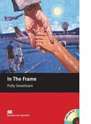 [Level 1: Starter] In The Frame