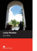 [Level 1: Starter] Lucky Number