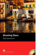[Level 1: Starter] Shooting Stars