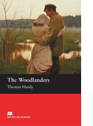 [Level 5: Intermediate] The Woodlanders