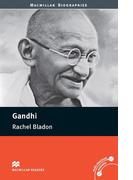 [Level 4: Pre-Intermediate] Gandhi