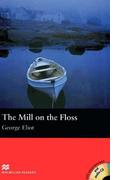 [Level 2: Beginner] The Mill on the Floss