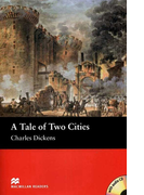 [Level 2: Beginner] A Tale Of Two Cities
