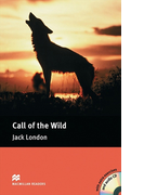 [Level 4: Pre-Intermediate] The Call of the Wild