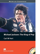 [Level 4: Pre-Intermediate] Michael Jackson: The King of Pop