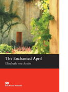 [Level 5: Intermediate] The Enchanted April