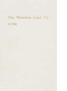 The Wasteless Land 7