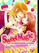 SweetMagic -キレイの秘密はプライベートレッスン-(4)(オトロマ)