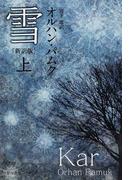 雪 新訳版 上 (ハヤカワepi文庫)