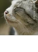 ちょっとネコぼけ 岩合光昭写真集