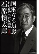 国家なる幻影(上) わが政治への反回想(文春文庫)