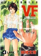VF-アウトサイダーヒストリー-(4)(ヤングアニマル)
