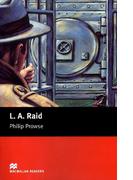[Level 2: Beginner] L.A. Raid
