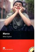 [Level 2: Beginner] Marco