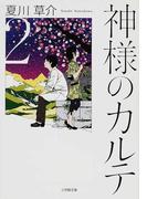 神様のカルテ 2 (小学館文庫)(小学館文庫)