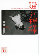 猫の神様(講談社文庫)