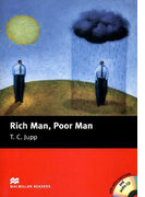 [Level 2: Beginner] Rich Man  Poor Man