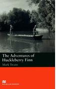 [Level 2: Beginner] The Adventures of Huckleberry Finn