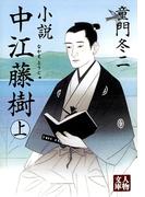 小説 中江藤樹〈上〉(人物文庫)