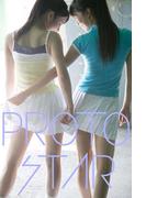 PROTO STAR 溝口恵&星名利華 vol.3(PROTO STAR)