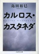 カルロス・カスタネダ(ちくま学芸文庫)