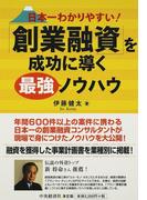日本一わかりやすい!「創業融資」を成功に導く最強ノウハウ