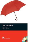 [Level 1: Starter] The Umbrella