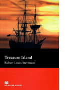 [Level 3: Elementary] Treasure Island