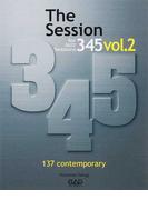 セッション345 vol.2 コンテンポラリー編137