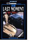 西風LAST MOMENT(7)