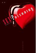 SEX Poisoning(魔法のiらんど)