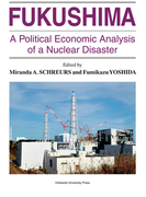 FUKUSHIMA A Political Economic Analysis of a Nuclear Disaster