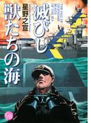 滅びし獣たちの海(幻冬舎コミックス漫画文庫)