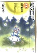 綿の国星(3)(白泉社文庫)