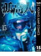 孤高の人 15(ヤングジャンプコミックスDIGITAL)