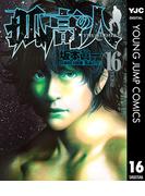 孤高の人 16(ヤングジャンプコミックスDIGITAL)
