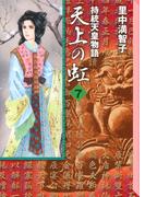 天上の虹 持統天皇物語 7
