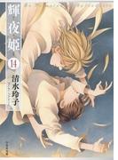 輝夜姫(14)(白泉社文庫)