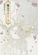魔女マリー 上 (BEAM COMIX)(ビームコミックス)