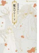 魔女マリー 下 (BEAM COMIX)(ビームコミックス)