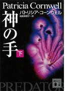 神の手(下)(講談社文庫)