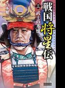 戦国将星伝3(歴史群像新書)