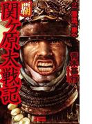 覇関ヶ原大戦記2(歴史群像新書)