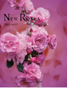 New Roses 2013(New Roses)