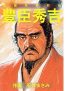 戦国武将烈伝 豊臣秀吉